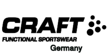 craft-sportswear