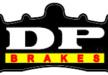 Dp-Brakes