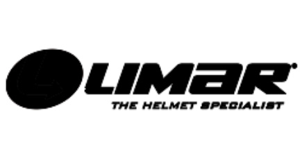 limar-cycling-helmets