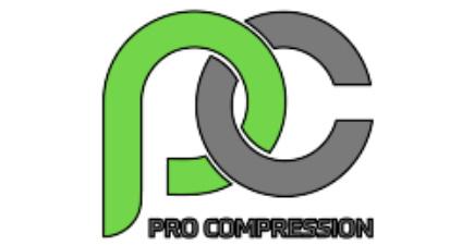 pro-compression