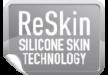 Reskin-Silicone-Technology